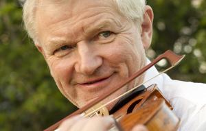 Øyvind Brabandt