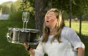 Gunn Ragnhild Stigen