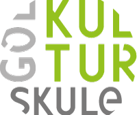 Gol kulturskule Retina Logo